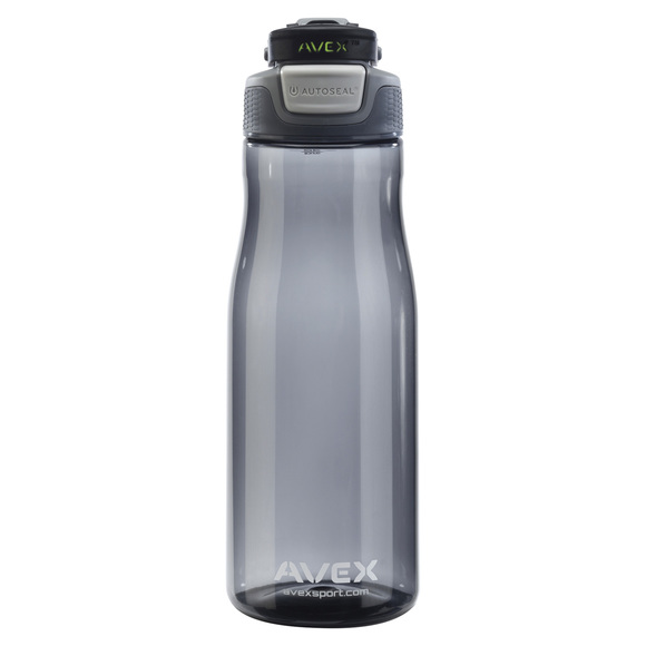 Wells -Autospout 32-oz. Bottle