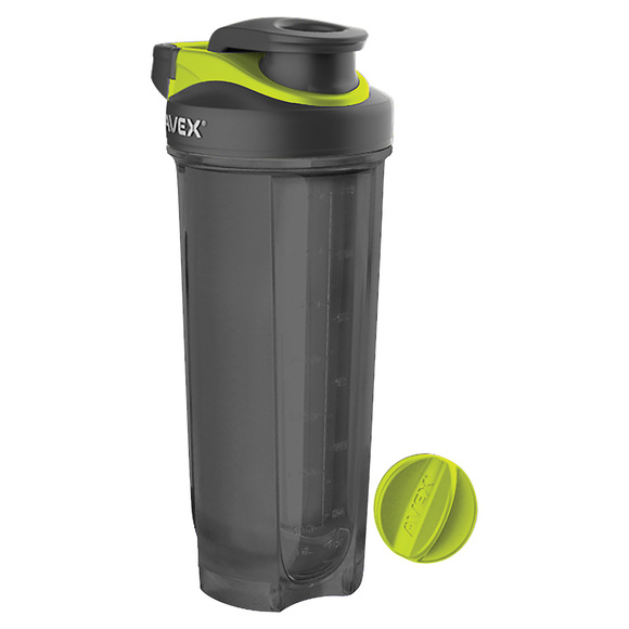 MixFit - 28-oz. Shaker Bottle