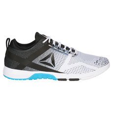 R Crossfit Grace - Women's Training Shoes