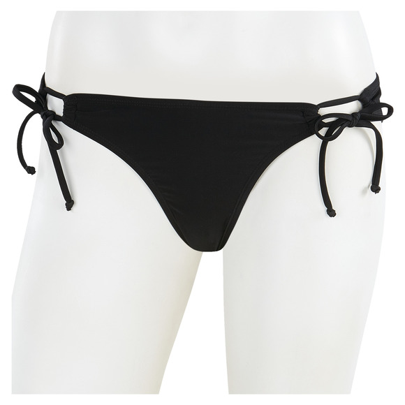 Essentials - Women's Swimsuit Bottom