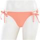 Essentials - Culotte de maillot de bain pour femme     - 0