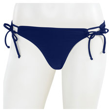 Essentials - Women's Swimsuit Bottom