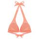 Essentials - Haut de maillot de bain pour femme  - 1