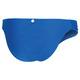 Essentials - Culotte de maillot de bain pour femme - 1