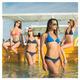 Essentials - Women's Swimsuit Bottom - 2