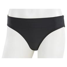 Gold - Essentials - Culotte de maillot de bain pour femme