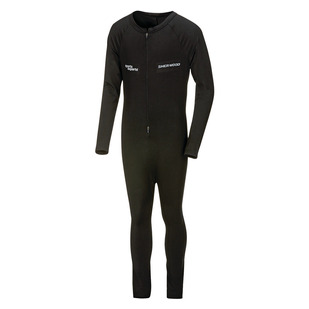 SW Jr - Junior 1-Piece Baselayer