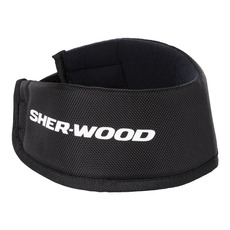 SW Jr - Junior Hockey Neck Guard
