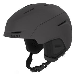 Neo - Men's Winter Sports Helmet