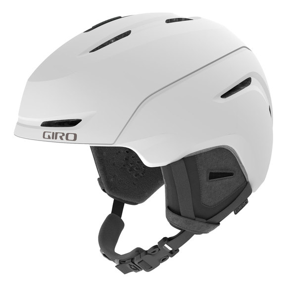 Avera - Women's Winter Sports Helmet