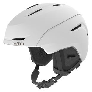 Avera - Women's Winter Sports Helmet