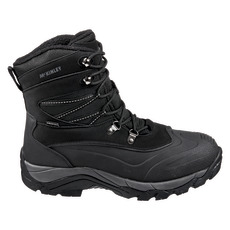 Stratus - Men's Winter Boots