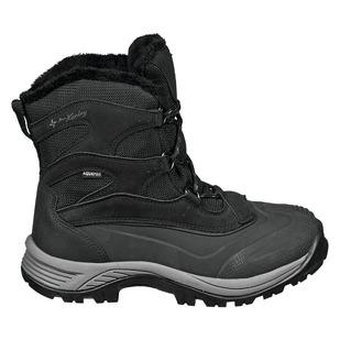 Grander W - Women's Winter Boots
