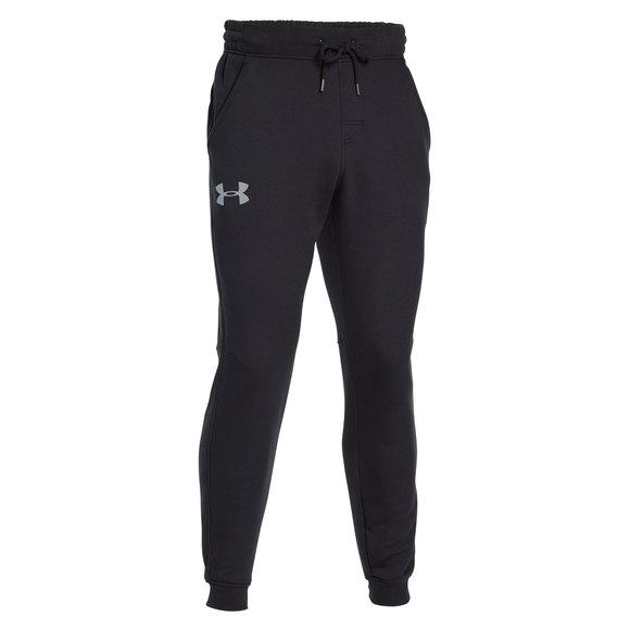 Rival - Pantalon d'entraînement pour homme