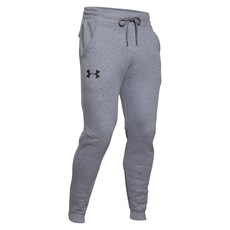 Rival - Men's Training Pants