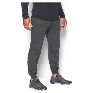 Rival - Men's Training Pants