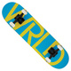 Vintage - Kicktail skateboard - 0
