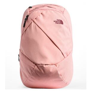 Electra W - Women's Backpack