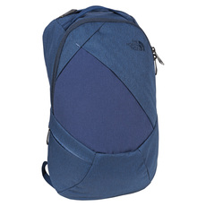 Electra W - Women's Backpack