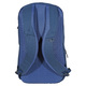 Electra W - Women's Backpack - 1