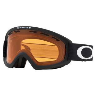 O-Frame 2.0 Pro XS Jr - Lunettes de sports d'hiver pour junior