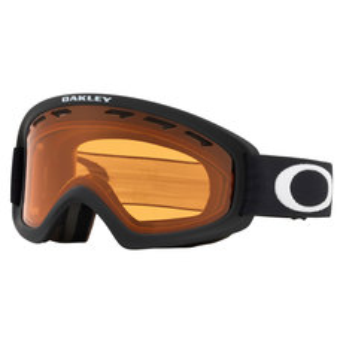 O-Frame 2.0 Pro XS Jr - Junior Winter Sports Goggles