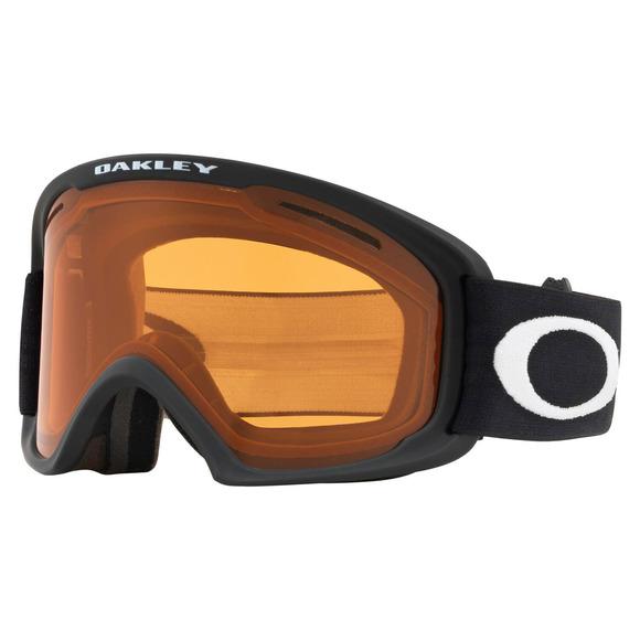O-Frame 2.0 Pro XL - Lunettes de sports d'hiver pour homme