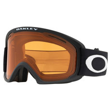 O-Frame 2.0 Pro XL - Men's Winter Sports Goggles