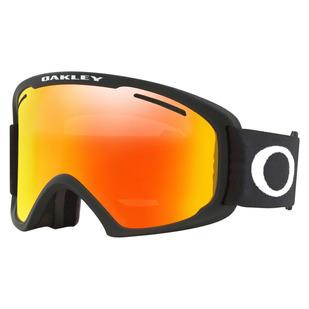 O-Frame 2.0 Pro XL Fire Iridium - Men's Winter Sports Goggles