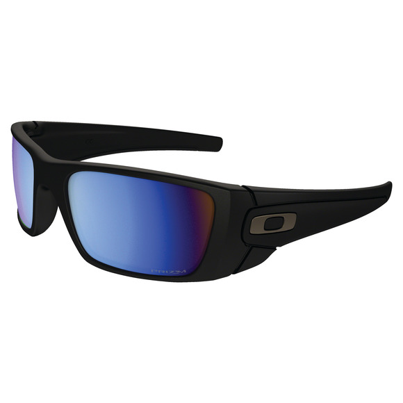 Fuel Cell - Adult Sunglasses