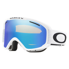 O-Frame 2.0 Pro XM Violet Iridium - Women's Winter Sports Goggles