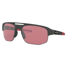 Mercenary Prizm Dark Golf - Men's Sunglasses