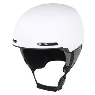 MOD 1 - Women's Freestyle Winter Sports Helmet
