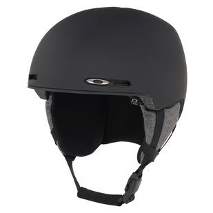 MOD 1 - Men's Freestyle Winter Sports Helmet