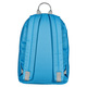 The Vintage - Backpack - 1