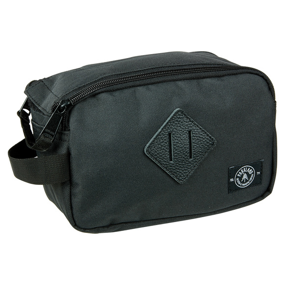 The Valley - Toiletry Bag
