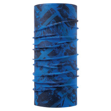 Thermonet Mountain Top Cape Blue - Adult Tube