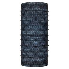 Haiku Dark Navy - Adult Tube