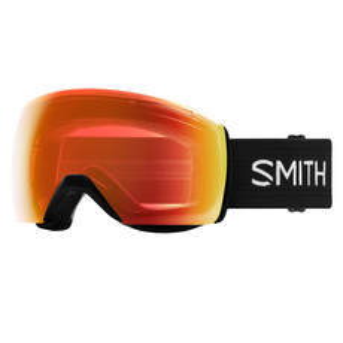 Skyline XL - Men's Winter Sports Goggles