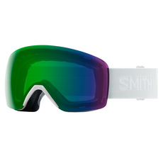 Skyline - Women's Winter Sports Goggles