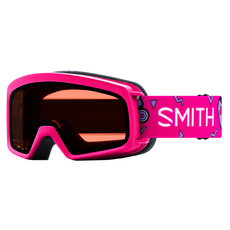 Rascal - Girls' Winter Sports Goggles