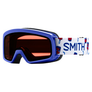 Rascal - Boys' Winter Sports Goggles