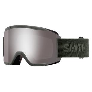 Squad - Men's Winter Sports Goggles