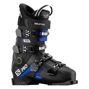 S/Pro X90 CS - Bottes de ski alpin