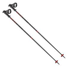 X10 Ergo S3 - Bâtons de ski alpin pour homme