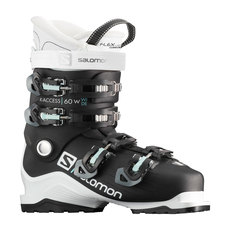 X Access 60 W Wide - Women's Alpine Ski Boots