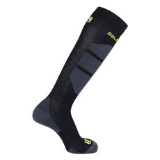 Comfort - Men's Half-Cushionded Ski Socks