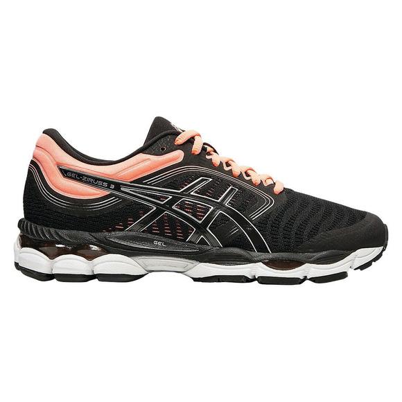 ASICS Gel-Ziruss 3 - Chaussures de course à pied pour femme