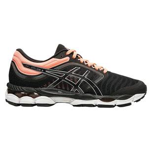 Gel-Ziruss 3 - Chaussures de course à pied pour femme