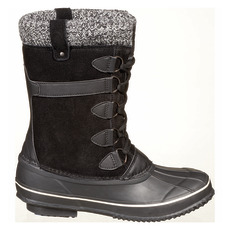 Amelia W - Women's Winter Boots